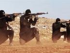 Džihadisti se vraćaju kući: Tri ispovijesti razočaranih ratnika