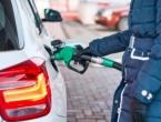Iako cijene u svijetu padaju: Pojeftinjenje goriva u BiH na čekanju