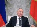 Njemačka ima 4000 poduzeća u Rusiji kojima je otežano poslovanje: 'Čemu te sankcije?'