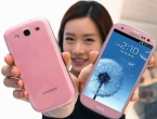 Samsung i dalje nezaustavljivo tone