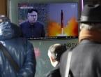 Sjeverna Koreja obnavlja poligon za lansiranje raketa