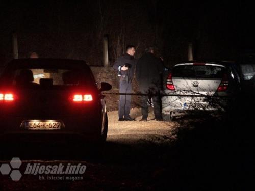 Detalji ubojstva u Mostaru: Prijatelja ubio sin zatvorskog bjegunca