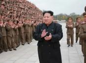 """Južna Koreja ukinula odrednicu """"neprijateljska"""" za Sjevernu Koreju"""