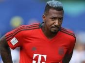Arsenal spremio 15 milijuna eura za Boatenga