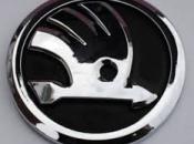 Škoda planira proizvoditi novo sportsko vozilo