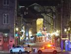 Detalji o napadaču iz Quebeca: Zločin je počinio iz osobnih motiva, želio je ubiti što više ljudi