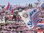 Torcida bojkotira današnji derbi na Maksimiru