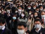 Tokio želi uvesti izvanredno stanje, u zemlji rekordan broj teških slučajeva