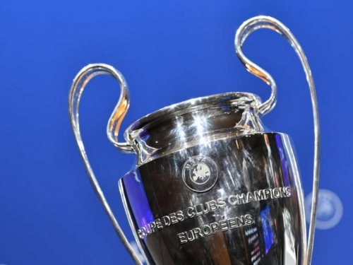 UEFA odredila domaćine Lige prvaka i Europske lige sljedećih godina