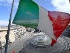 Cijela Italija u crvenoj zoni, u Berlinu policijski sat