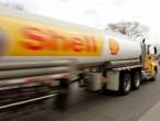 Shell se povlači iz BiH?