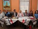 FOTO: Održana 10. izborna skupština KUD-a Zavičajno društvo Rama Pleternica