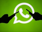 Na WhatsAppu će se moći provjeriti koliko je puta poruka proslijeđena dalje