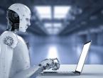 Umjetna inteligencija neće zamijeniti ljude, tvrdi direktor Salesforcea