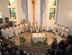 FOTO: Proslava sv. Ive - Uzdol 2015.
