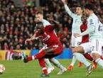 Liverpool i Bayern odigrali bez golova: Odluka pada na Allianz Areni