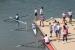 FOTO: Održana veslačka regata na Ramskome jezeru