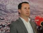 Trebinje uvelo do sada neviđene mjere: Zabranjena nabavka robe iz Čapljine