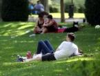 Njemačka: Tko ima pravo na godišnji odmor, kada, koliko, što ako ste novi zaposlenik…
