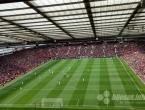 Klubovi će izgubiti između 3.9 i 6.9 milijardi eura