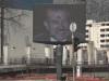 VIDEO: Svi bilbordi u Mostaru idu na provjeru zbog potpore Dudakoviću?