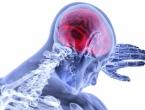 Što se događa tijekom i nakon potresa mozga