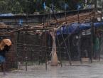 """Supertajfun poharao Indiju i Bangladeš: """"Veća katastrofa od korone"""""""