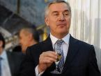 Sedam kandidata za predsjednika Crne Gore