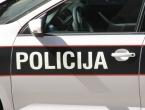U Jaklićima ukradeno auto