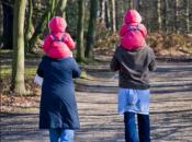 Obitelji s troje i više djece: Hrvatska jedina nema niti jednu mjeru za izravnu pomoć obiteljima