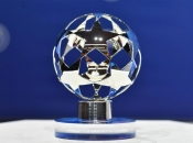 UEFA predstavila novu nagradu u Ligi prvaka