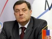 Dodik ''opleo'' po Paddyju Ashdownu