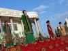 Turkmenistan zabranio upotrebu riječi koronavirus