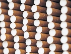 Nove cijene duhana i cigareta u 2019. godini