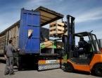 Slobodna zona Hercegovina Mostar u inozemstvo izvezla vrijednosti od 44,4 milijuna KM