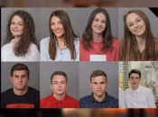 Završena istraga o smrti osmero mladih iz Posušja