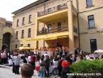 Tisuće vjernika proslavilo blagdan Male Gospe na Šćitu