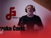VIDEO: Poslušajte novu pjesmu Zdravka Čurića - Gost