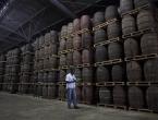 Kubanci žele dug platiti rumom