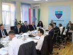 Županijama dodatne obveze u milijunskom iznosu zbog novog Zakona o pravima razvojačenih branitelja