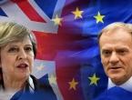 Danas službeno počinje Brexit, evo kako će to izgledati