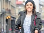 Izabela Baketarić: Ne dopuštam da me ograničavaju