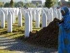 Poruka Erdoganu iz Srebrenice: Pusti nas da živimo sa svojim bolom
