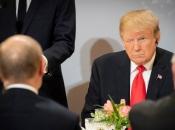 Putin želi razgovarati s Trumpom o nuklearnom sporazumu