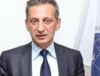 Odbijen prijedlog Tužiteljstva BiH: Osmica može obavljati dužnost