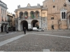 Talijani se bore s virusom i strahom, boje se smrti