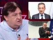 Đaković optužio Mektića i Mehmedagića za pakovanje afere: Ne odgovara im Hrvat na čelu Tužiteljstva