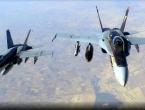Gubi li Amerika zračnu superiornost?