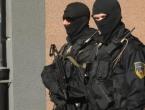 Sarajevo: Bivši ratnik ISIL-a uhićen naoružan do zuba