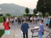 FOTO: 'Kamp nove nade' na Šćitu okupio 65 djece iz cijele BiH